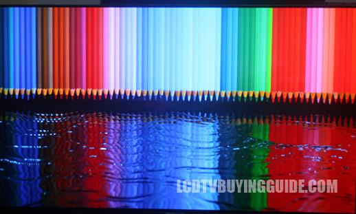 LG 65EF9500 OLED TV